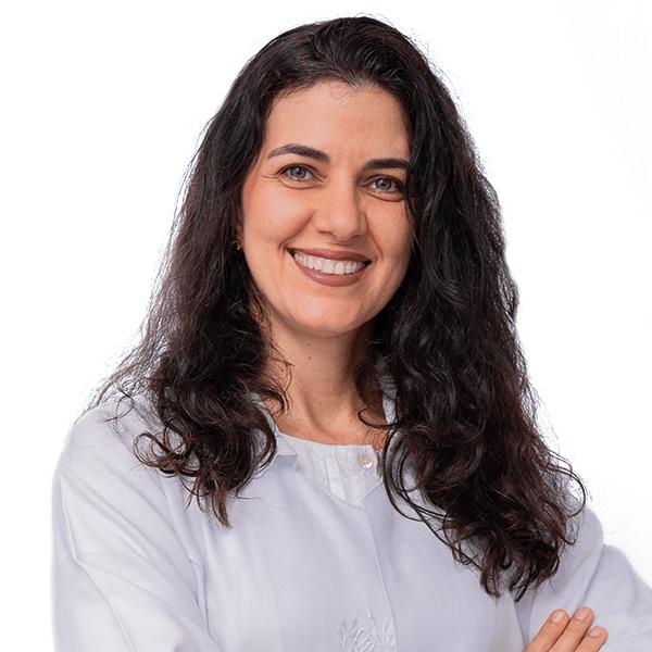 Dra. Clécia Vilanova