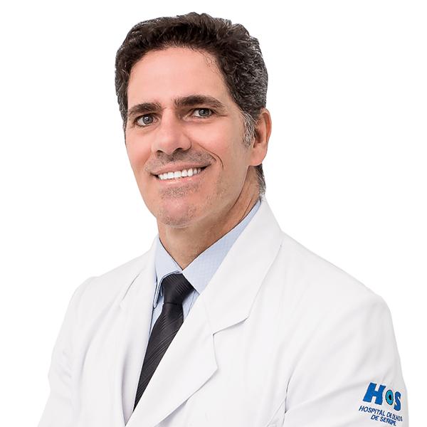 Dr. Danilo Amaral
