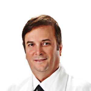 Dr. Joaquim Fontes