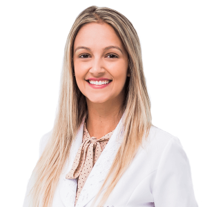 Dra. Juliana Araújo