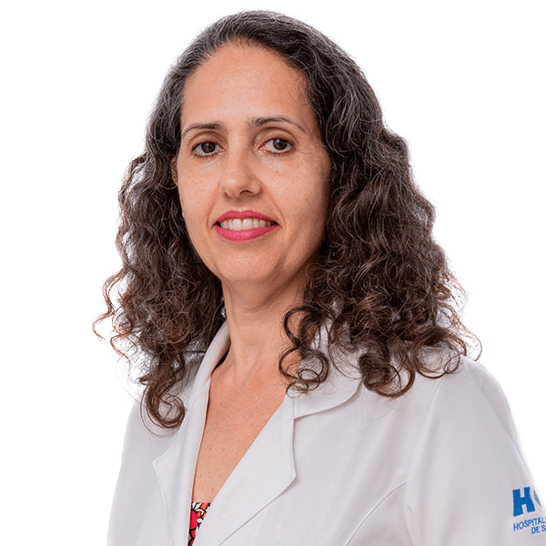 Dra. Tânia Nunes