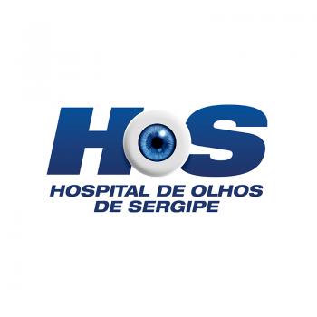 tratamentos hospital dos olhos de sergipe