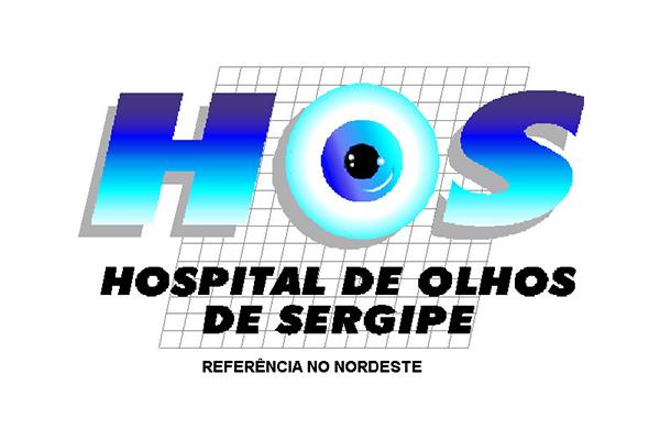 1994 hospital de olhos de sergipe