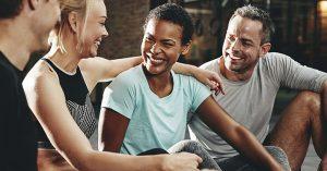 8 dicas essenciais para quem usa lentes de contato