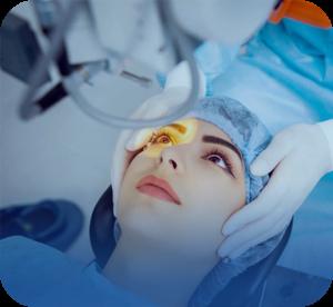 tratamentos hospital de olhos de sergipe