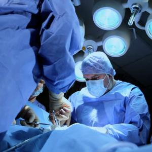 cirurgia a laser hospital dos olhos de Sergipe blog