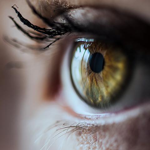 saúde ocular hospital dos olhos de Sergipe blog