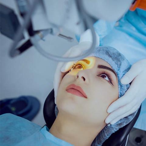 tratamentos hospital dos olhos de Sergipe blog