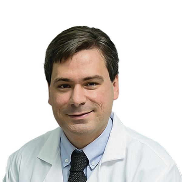 Dr. Fábio Morais